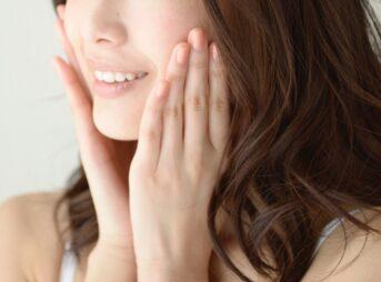 毛穴の開きを治す生活習慣で毛穴トラブルを防ごう!