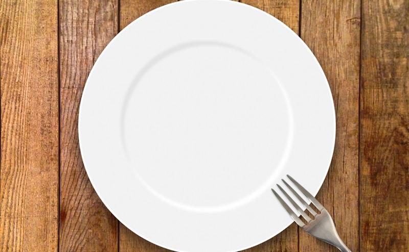 毛穴の開きを治す食事を取り入れて食生活を改善しよう!