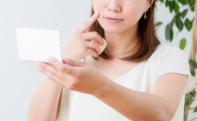 たるみ毛穴の放置はとても危険!?毎日の毛穴ケアでを改善しよう!